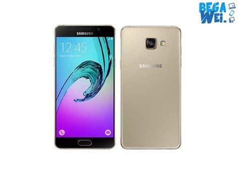 Harga Samsung A5 Pasaran harga samsung galaxy a5 2016 dan spesifikasi november 2018