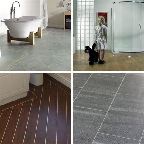 bathroom tile ideas 2013 bathroom flooring ideas 2013