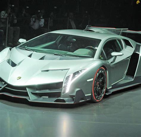 Lamborghini Sportwagen by Sportwagen Das Sind Lamborghinis Aktuelle Modelle