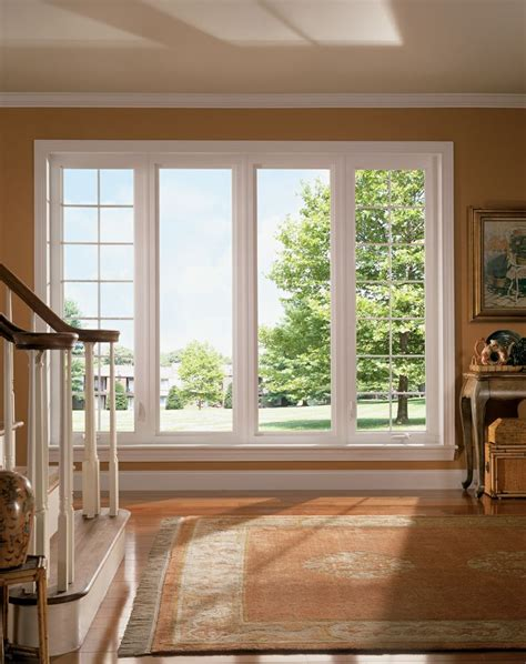 Large Awning Windows by Brighten Up Any Room In Your Home By Installing Large