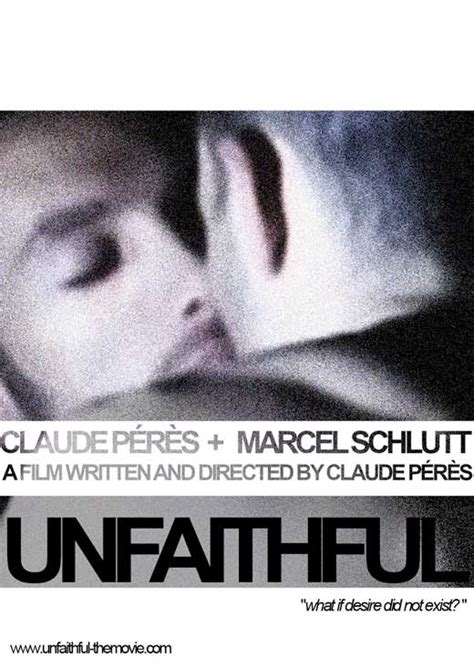 film genre unfaithful unfaithful movie posters from movie poster shop