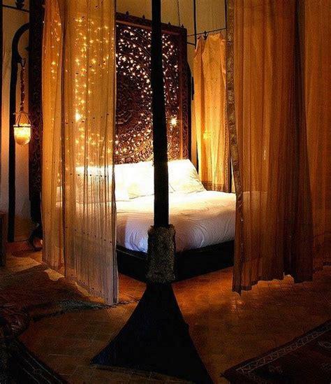 romantic lights for bedroom 29 amazing ideas of alternative bedroom lighting