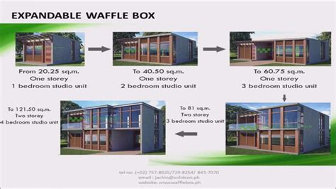 waffle house bradley park tiny house building plans tiny house roof framing plans choo choo tiny house