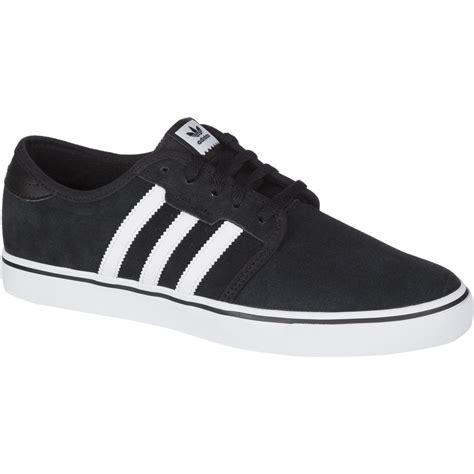 adidas seeley skate shoe s backcountry