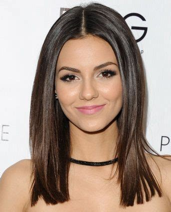 Medium Length Hairstyles 2017 Teenagers by Haircuts For