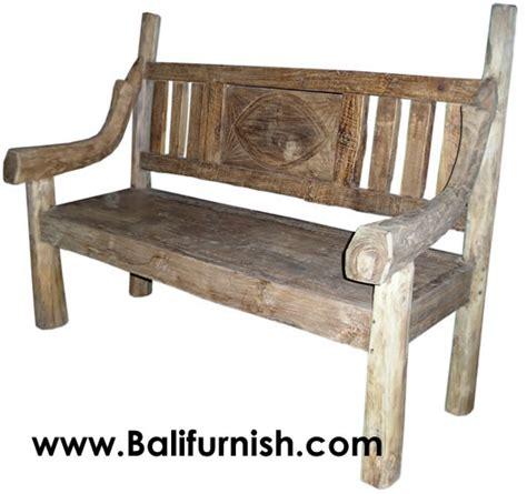 Wood Furniture Manufacturers   Furniture Design Ideas
