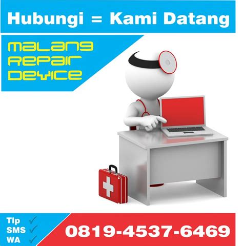 Stabilizer Oki Handal 3000 Watt Oki Stabilizer service laptop panggilan malang service laptop murah