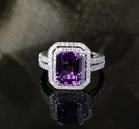 best 25 purple ideas on purple