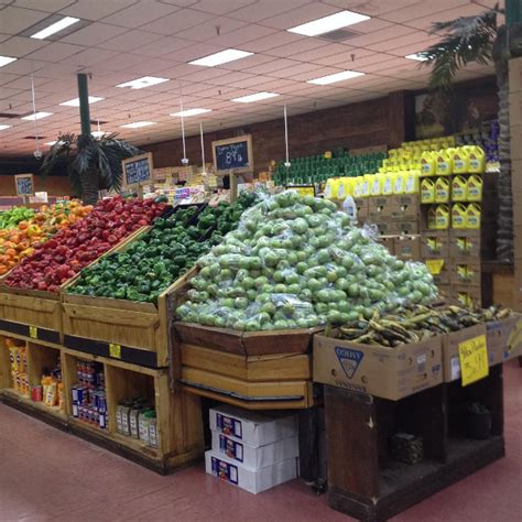 25 orlando international grocery stores you should be