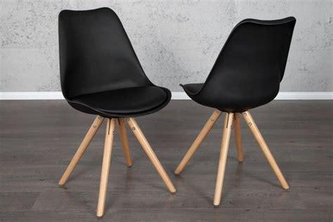 schlafzimmer stuhl mit ottoman retro designklassiker stuhl scania meisterst 220 ck schwarz