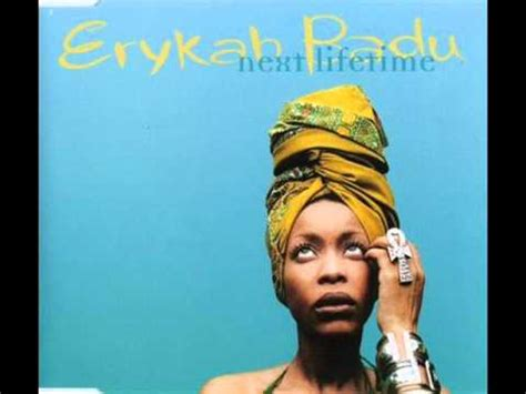 erykah badu window seat instrumental 5 17 mb free erykah badu instrumental mp3 yump3 co