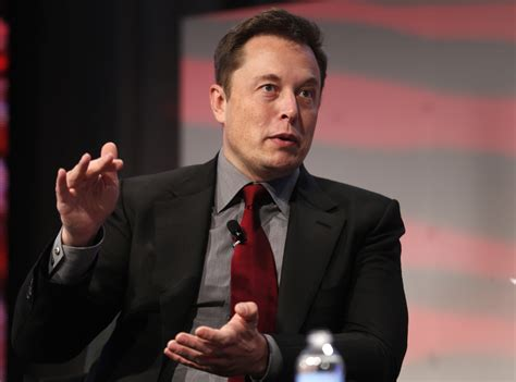 Did Elon Musk Get An Mba by How Much Is Elon Musk Worth And Where Did His Fortune