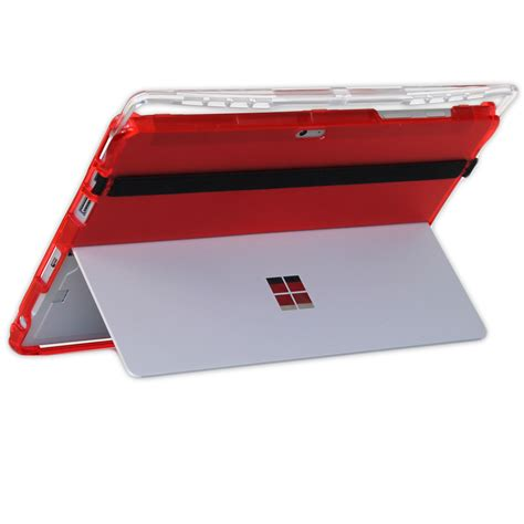Garskin Cover Laptop 10 Inc new mcover 174 shell for 10 8 inch microsoft