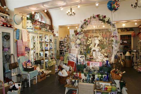 Handmade Shop - find atelier jeux d esprit atelierjeuxdesprit
