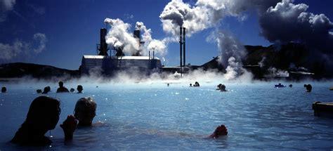 era net renewables in iceland are saving 3000 us dollars per