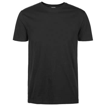 Tshirt Kaos Baju Etnis Black wholesale bulk cheap s black plain t shirt for