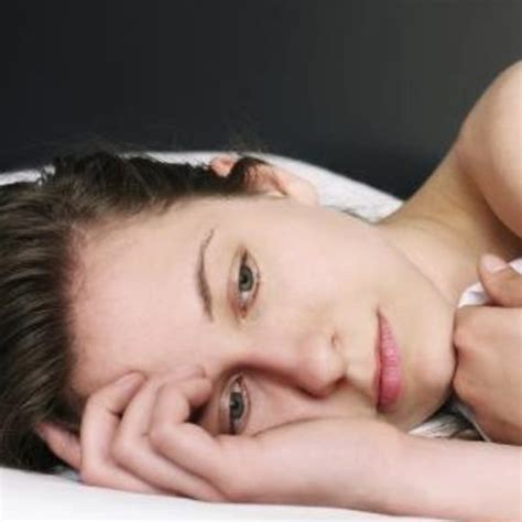 lack of sleep mood swings check out 6 ways how lack of sleep affects your health