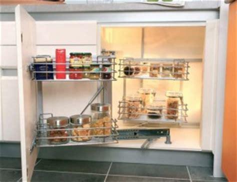 rangement int駻ieur placard cuisine rangement interieur placard cuisine