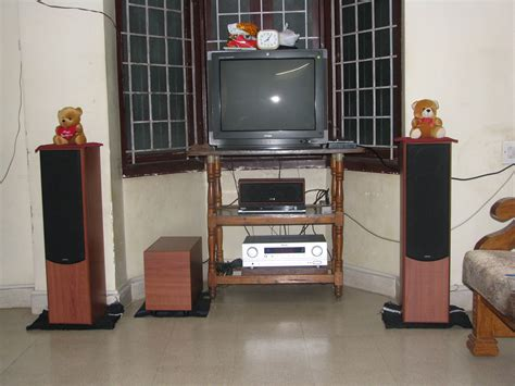 jamo  speakers review price player audio system