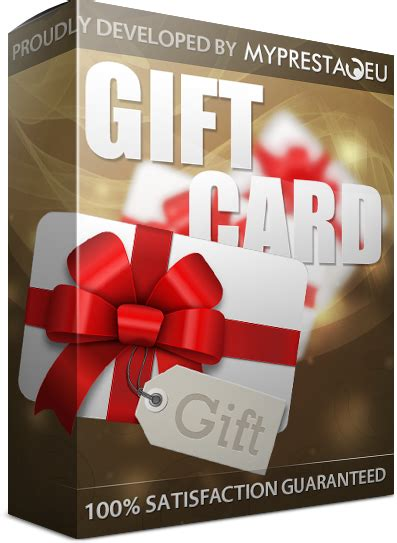 Sell Gift Card Codes - gift card certificate sell voucher codes prestashop
