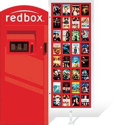 Buy Redbox Gift Card In Store - redbox movies on pinterest free redbox movie night basket and redbox dvd