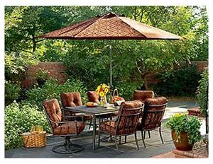 Kroger Patio Furniture Clearance Patio Set Kroger Patio Sets Organicoyenforma