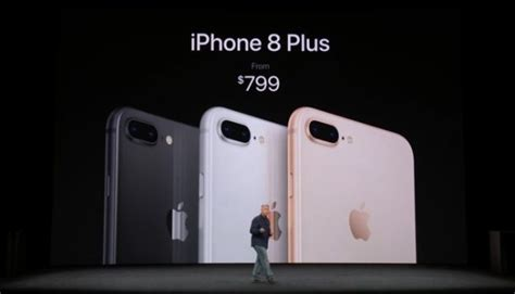 iphone 8 and iphone x do not work on t mobile s new 8