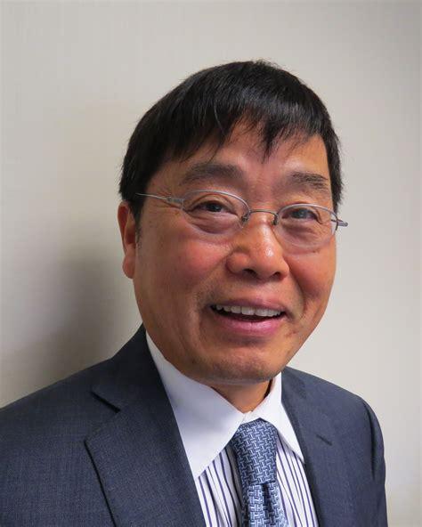 Uc Riverside Mba Programs by Inside Ucr Business School Dean Named