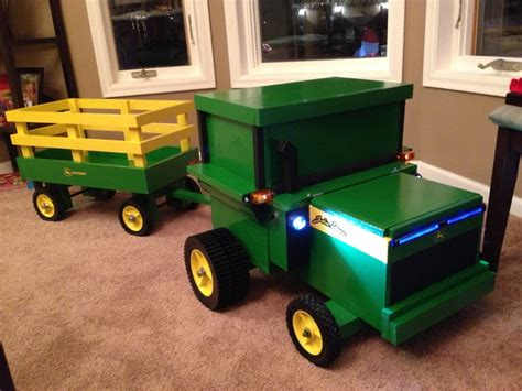 john deere toy box bench 139 best images about john deere on pinterest john deere john deere tractors and