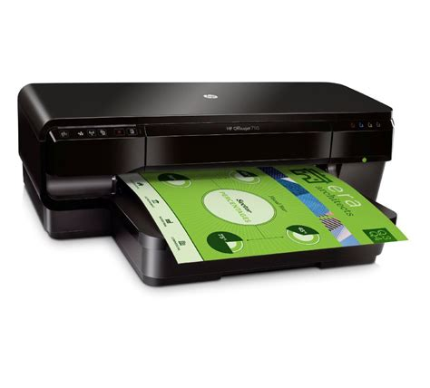 Printer A3 Hp 7110 impressora hp 7110 office a3 wi fi integrado infoshop 10