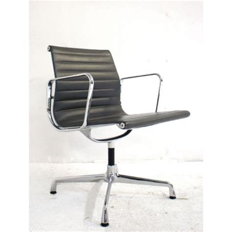 alu design helm chairs eames chair gebraucht unique furniture style chairs