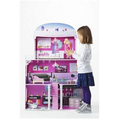argos dolls house fisher price chatter phone now 163 4 99 in huge upto half price toy sale argos