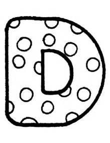 Galerry bubble alphabet coloring pages