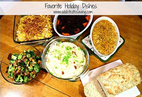 sides for ham image gallery ham dinner side dishes