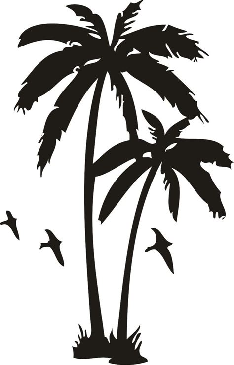 palm tree sunset tattoo designs 904 best images about palm trees on