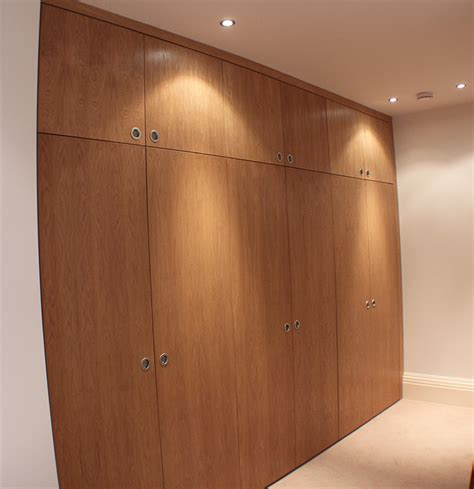 Wall Fitted Wardrobes by Wardrobe Company Floating Shelves Boockcase Cupboards