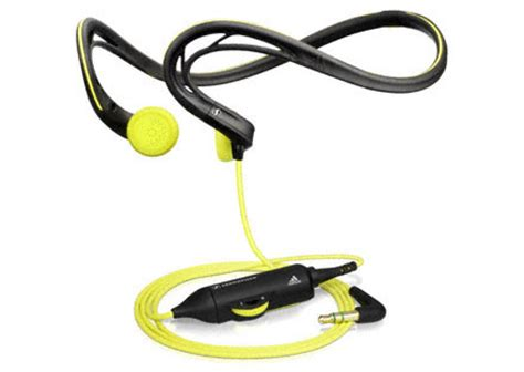best in ear headphones for running 2012 best workout running headphones