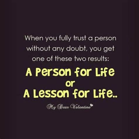 52 lessons for life a quote a week to change your life divorce quotes sayings images page 4