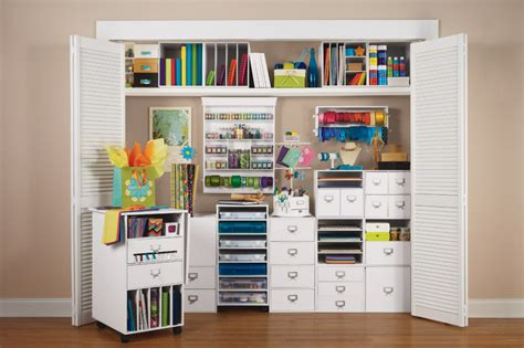 organized living room creative space organizing creative organizing tips 187 organizing