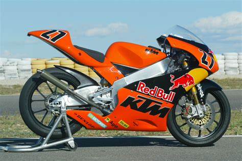Ktm Road Racing Inthisyear2004 Casey Stoner Wins Road Racing Grand