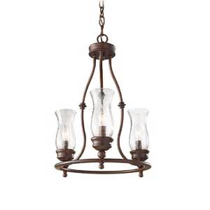 style chandeliers rustic bronze farmhouse style chandelier or hoop ceiling