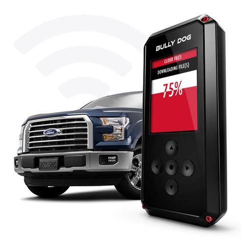 bully bdx 2015 f 250 6 2 engine tuner html autos post
