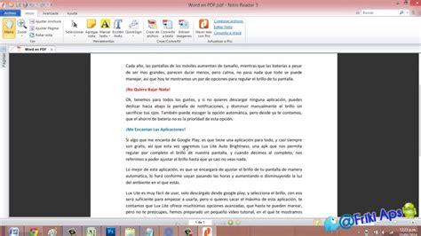 tutorial excel descargar descargar tutorial de excel 2007 gratis en pdf aprende a