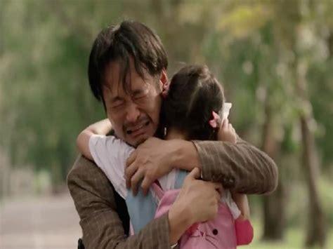 imagenes niña llorando youtube mi pap 225 miente un comercial que te har 225 llorar