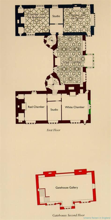 set design floor plan 1912 best â ê ì á ì ê ì á ì ì éªì á ì sì á ì ê ì á ì ê ì ì images on