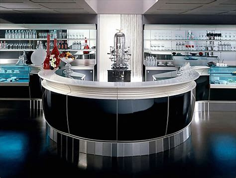 modern home bar design layout contemporary restaurant bar interior design ideas