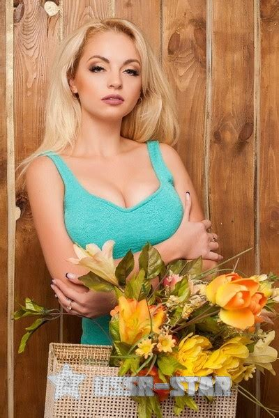 beautiful mail beautiful mail order bride kristina from nikolaev ukraine