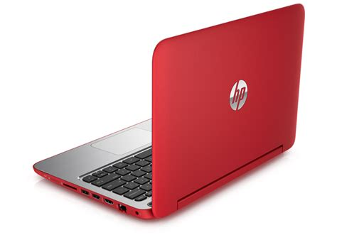 HP Pavilion x360 laptop cum tablet review   PC Advisor