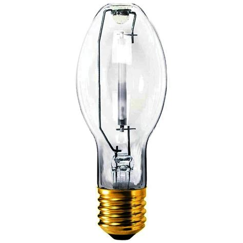 Lu Led Philips Berapa Watt ge 44975 lu50 h eco ed23 5 hps bulb