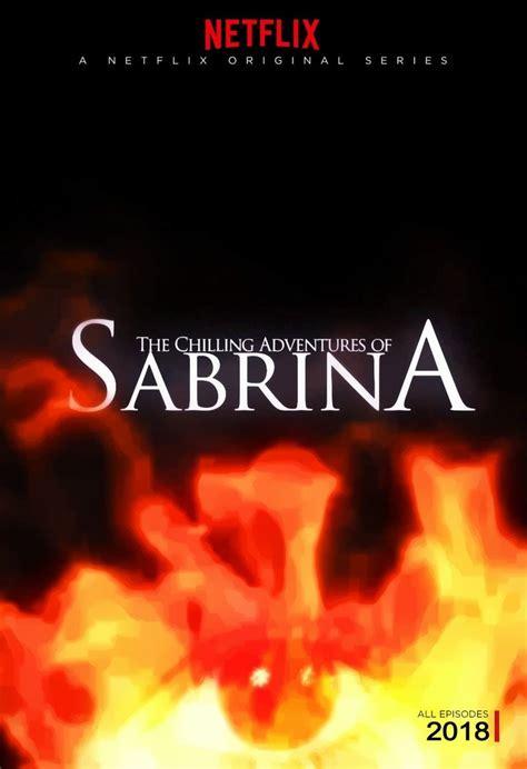 chilling adventures of sabrina kiernan shipka vai protagonizar o remake de quot sabrina a